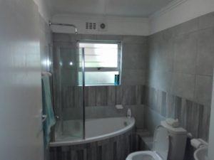 Pebble Beach Bathroom 1